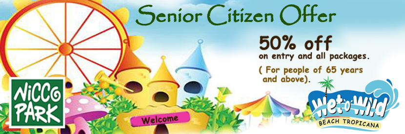senior-citizen